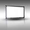 2-screen X-ray film viewer / white light
