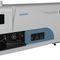 ICP-OES spectrometer