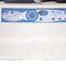 hospital bed mattress / alternating pressure / low air loss / bariatric