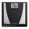 body composition analyzer with BMI calculation