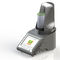 laboratory autosampler / for spectrometers / benchtopAUTOsample-60Nanalysis