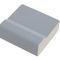 plastic laminate worktop