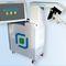 minimally invasive surgery surgical robotRobOtol®Collin Medical