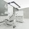 ceiling-mounted lighting