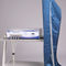 arm pressure therapy unit / leg pressure therapy unit / tabletop / 5 independent cells