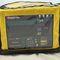 defibrillator bag