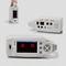 heart rate patient monitor / EtCO2 / NIBP / SpO2