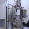 vacuum conveyor / floor-standing / for powders / for the pharmaceutical industry