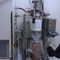 vibrating dosing feeder / for pharmaceutical products / for powders