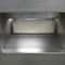 depyrogenation tunnel / for the pharmaceutical industry / sterilization