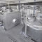 revolving mixer / for the pharmaceutical industry / horizontal