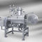 vacuum dryer / for the pharmaceutical industry