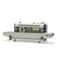 sealing machine for the pharmaceutical industry / continuous