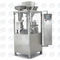 fully-automatic filling machine / floor-standing / for the pharmaceutical industry / for capsules