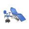 ophthalmic operating tableYA-02EZhangjiagang Medi Medical Equipment