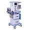 mobile anesthesia workstation