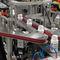 optical inspection system / bottle / in-line