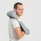 battery-powered massage belt
