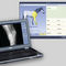 veterinary radiography acquisition system / portable
