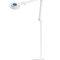 LED examination lamp