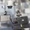 grossing laboratory workstation