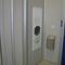 laboratory sink