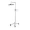 infant phototherapy lampBN300BNG MEDICAL INSTRUMENTS
