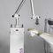 dental suction system