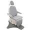 ENT examination chair