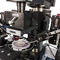 multiphoton laser scanning cell imaging system / automatic / for scientific research / in-vivo