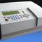 UV-visible spectrophotometer