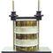 horizontal sieve shaker / vertical / sample preparation / benchtop