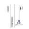 bone marrow biopsy needle