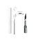 autopsy surgical knife0.111Shanghai LZQ Precision Tool Technology