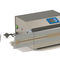 heat sealer for the pharmaceutical industry / laboratory / medical / automatic