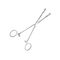 surgery forceps