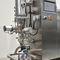 granulator for the pharmaceutical industry