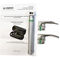 Miller laryngoscope set / pediatric