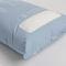 support pillow / medical / polyurethane / rectangular