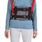 walking sling / rehabilitation