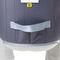 toilet sling