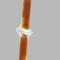 blood bag tube sealer