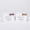 diagnostic reagent kit
