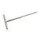non-absorbable orthopedic pin