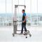 manual standerPhysioGait HealthCare International