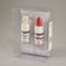 laboratory reagents / diagnostic / for blood typing / for immunology