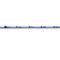 endometrial biopsy cannula / straight