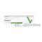 dental prophylaxis dental materialBELAGEL-FVladMiVa