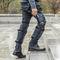 gait rehabilitation exoskeletonKeeogoB-Temia