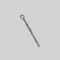 torque dental implant wrench